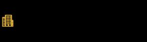SM Electricidad